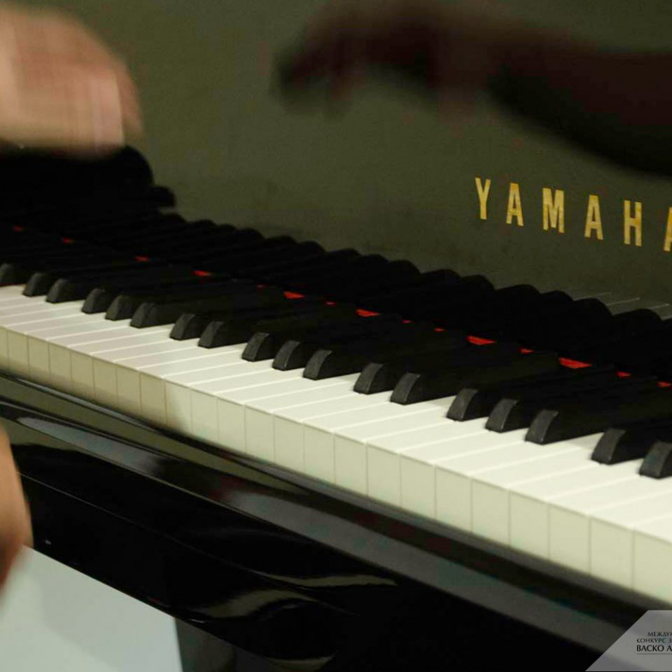 iii_b_piano
