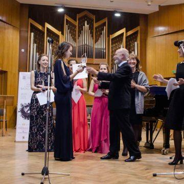 va2015_gala-koncert_020