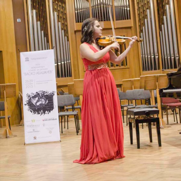va2015_gala-koncert_024