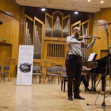 va2015_gala-koncert_028