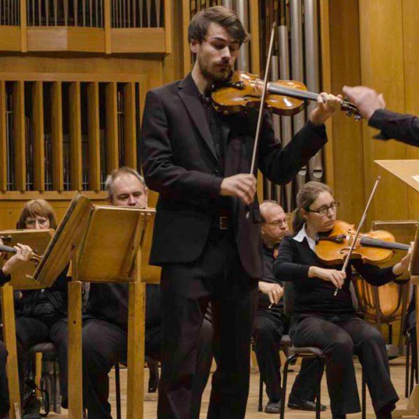 va2015_gala-koncert_031