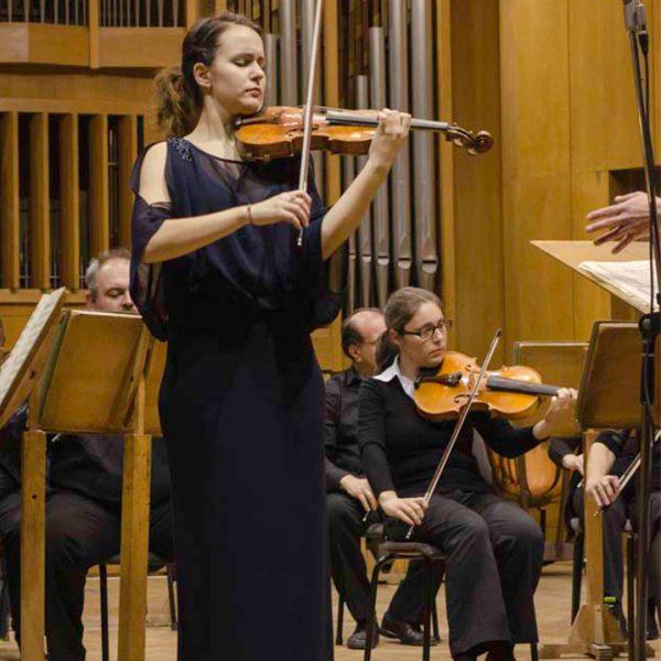 va2015_gala-koncert_033