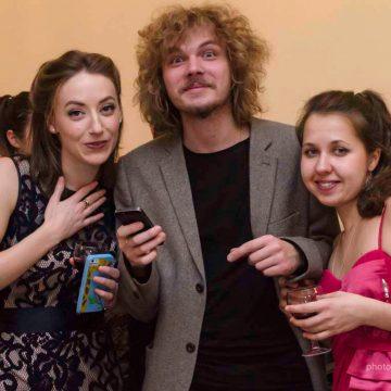va2015_gala-koncert_050