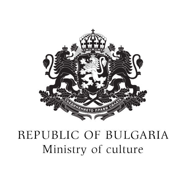 Republic of Bulgaria - Ministry of culture