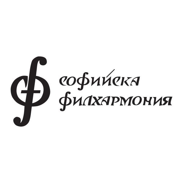 Sofia Philharmonic