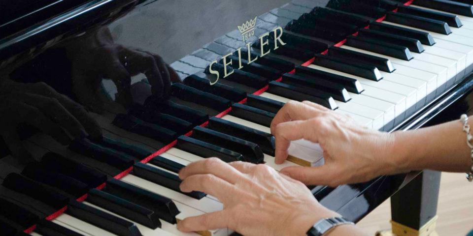 iii_a_piano