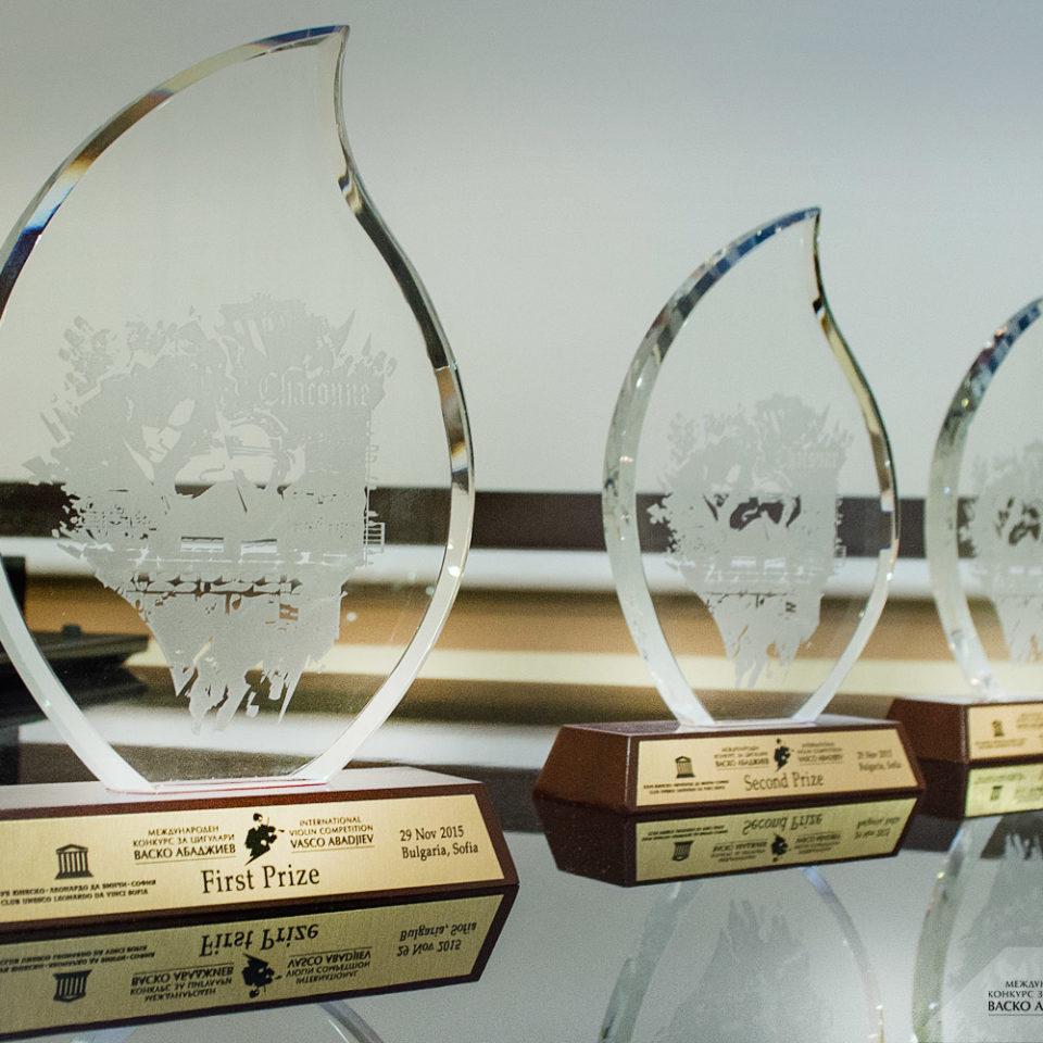 iii_awards