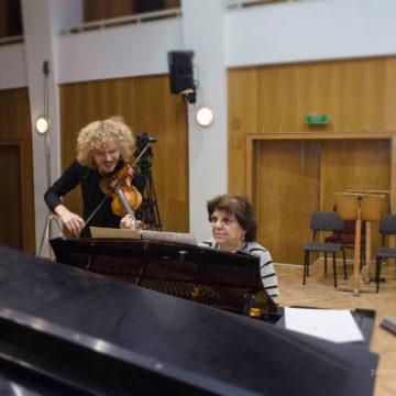 va2015_gala-koncert_002