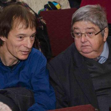 va2015_gala-koncert_006