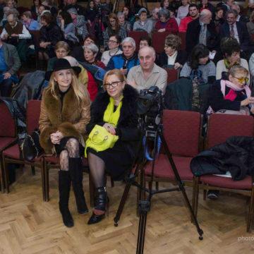 va2015_gala-koncert_007