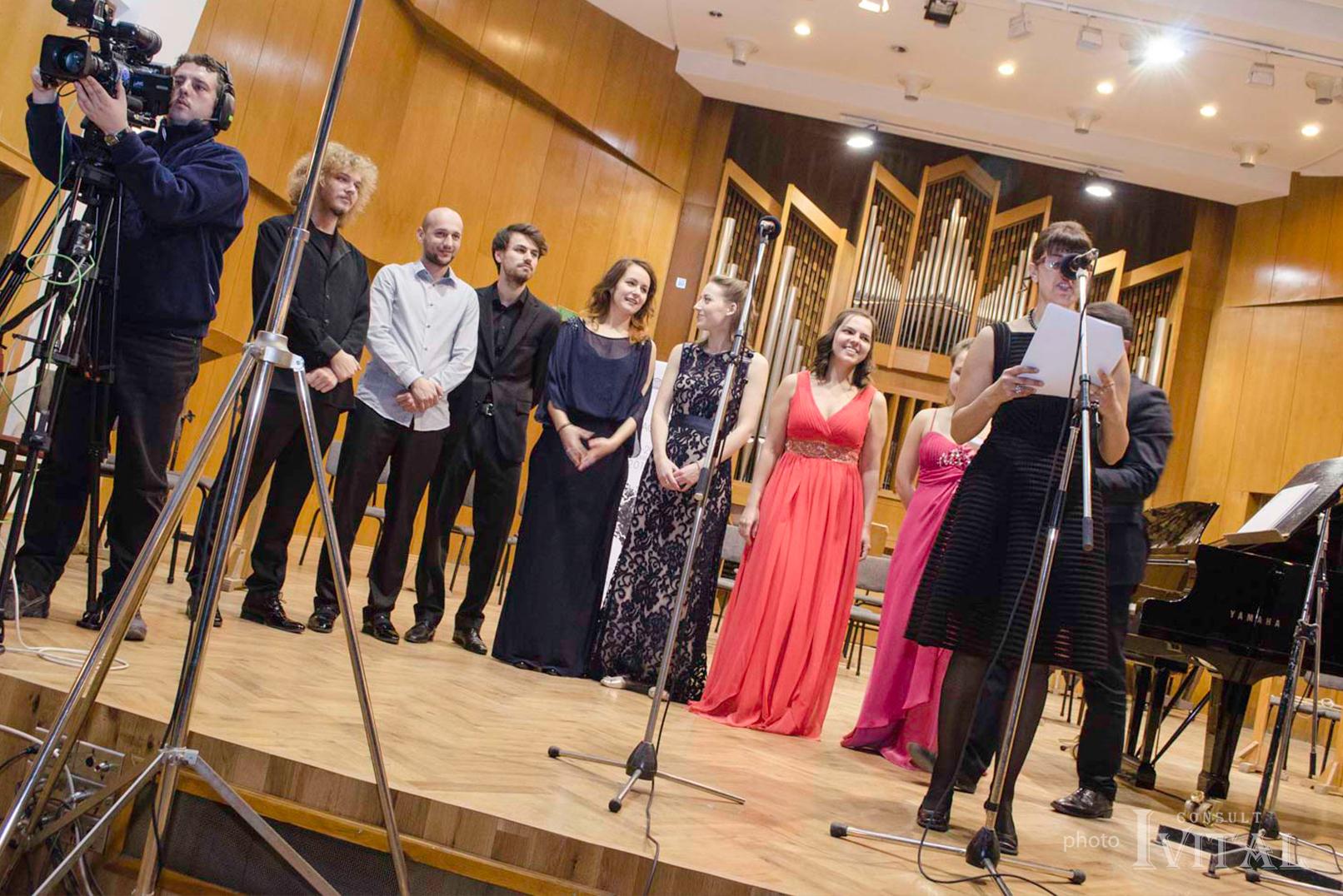 va2015_gala-koncert_015