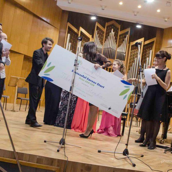 va2015_gala-koncert_016