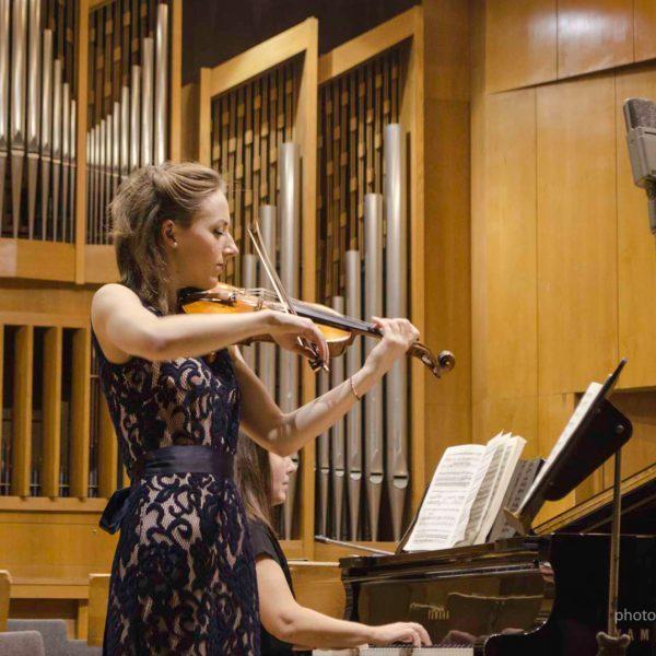 va2015_gala-koncert_022