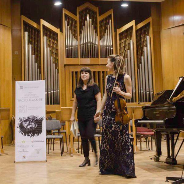 va2015_gala-koncert_023
