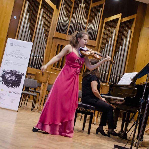 va2015_gala-koncert_025