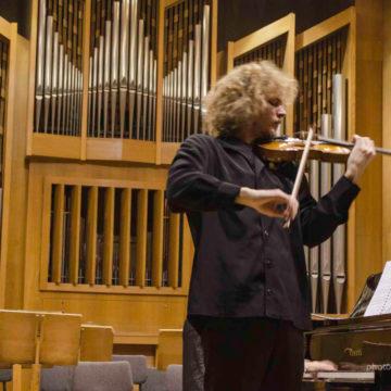 va2015_gala-koncert_026