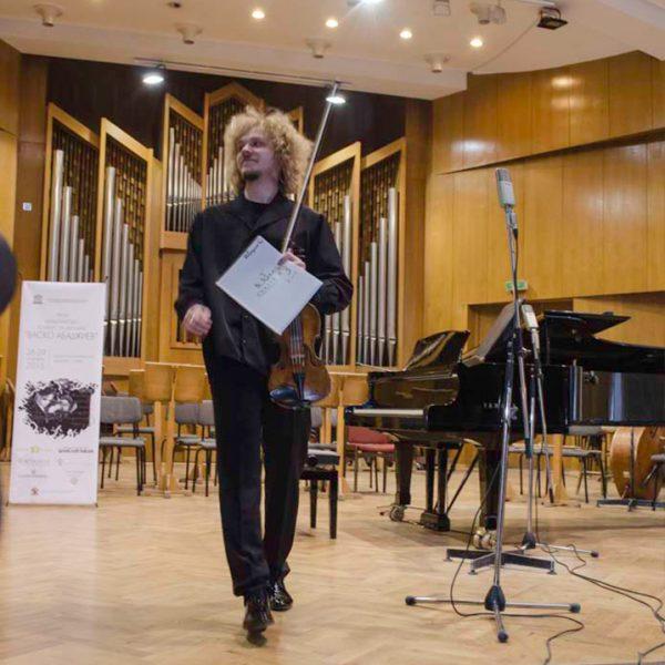 va2015_gala-koncert_027
