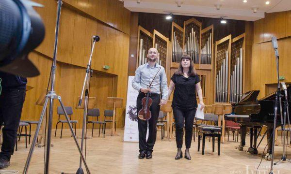 va2015_gala-koncert_029