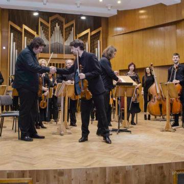 va2015_gala-koncert_030