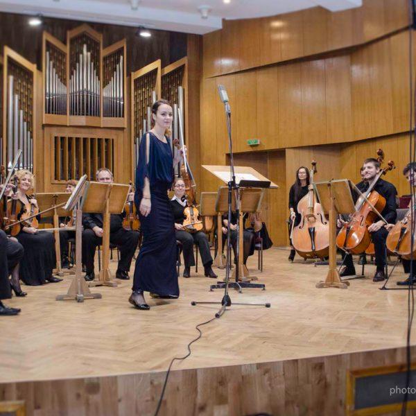 va2015_gala-koncert_032