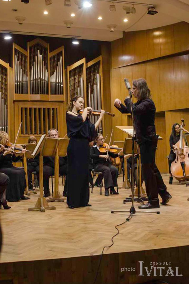 va2015_gala-koncert_034