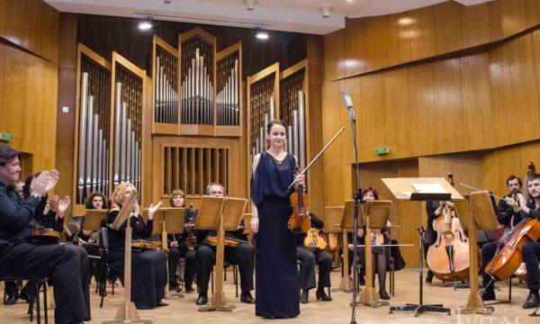 va2015_gala-koncert_035