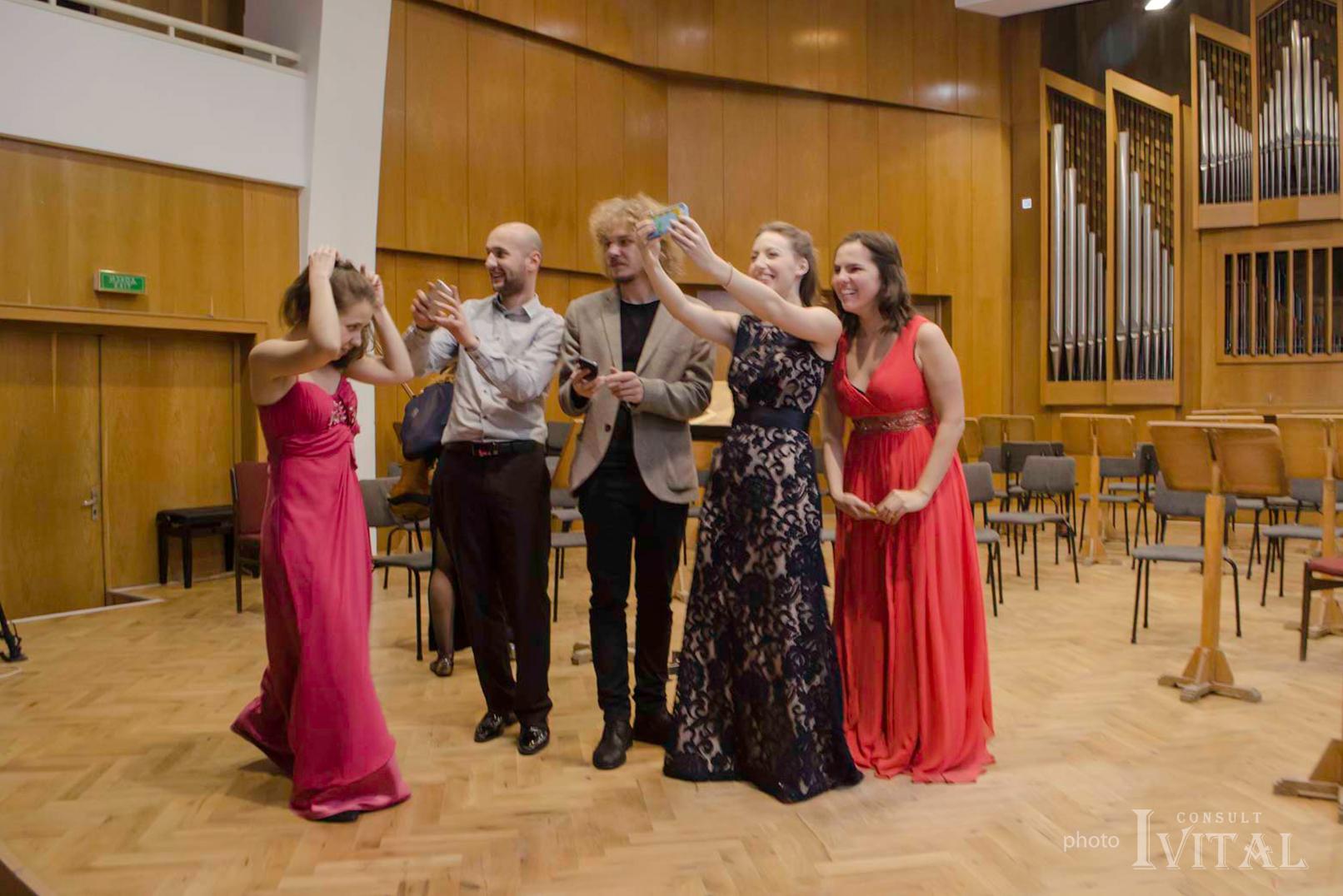va2015_gala-koncert_037