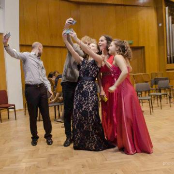 va2015_gala-koncert_038