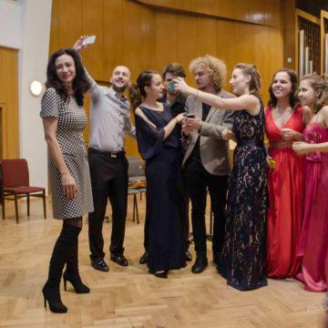 va2015_gala-koncert_039