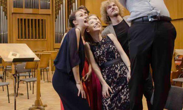 va2015_gala-koncert_040