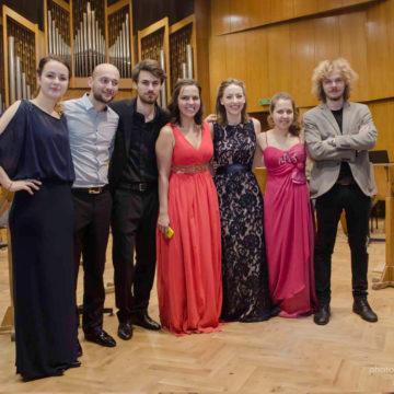 va2015_gala-koncert_041
