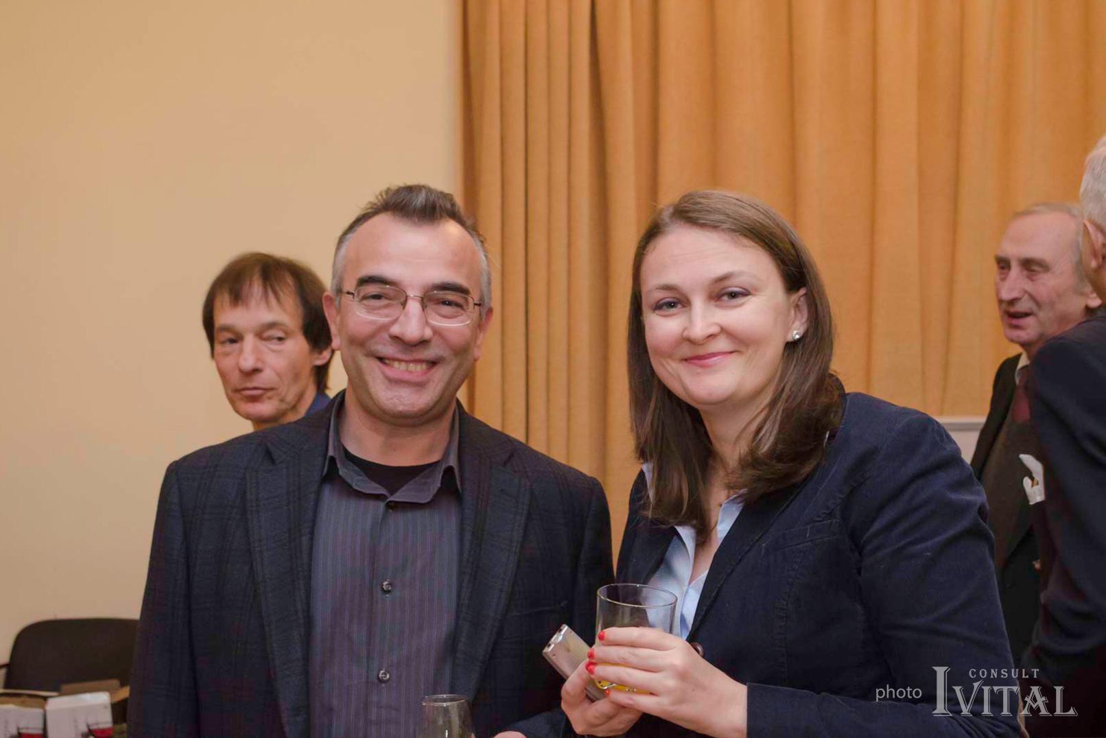 va2015_gala-koncert_043