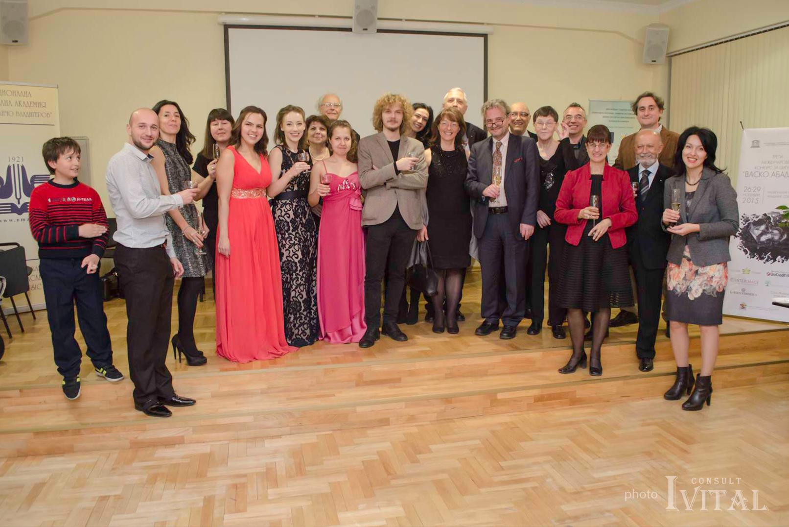 va2015_gala-koncert_045