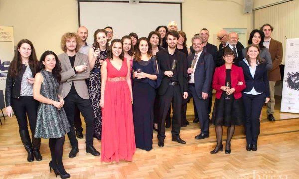 va2015_gala-koncert_046