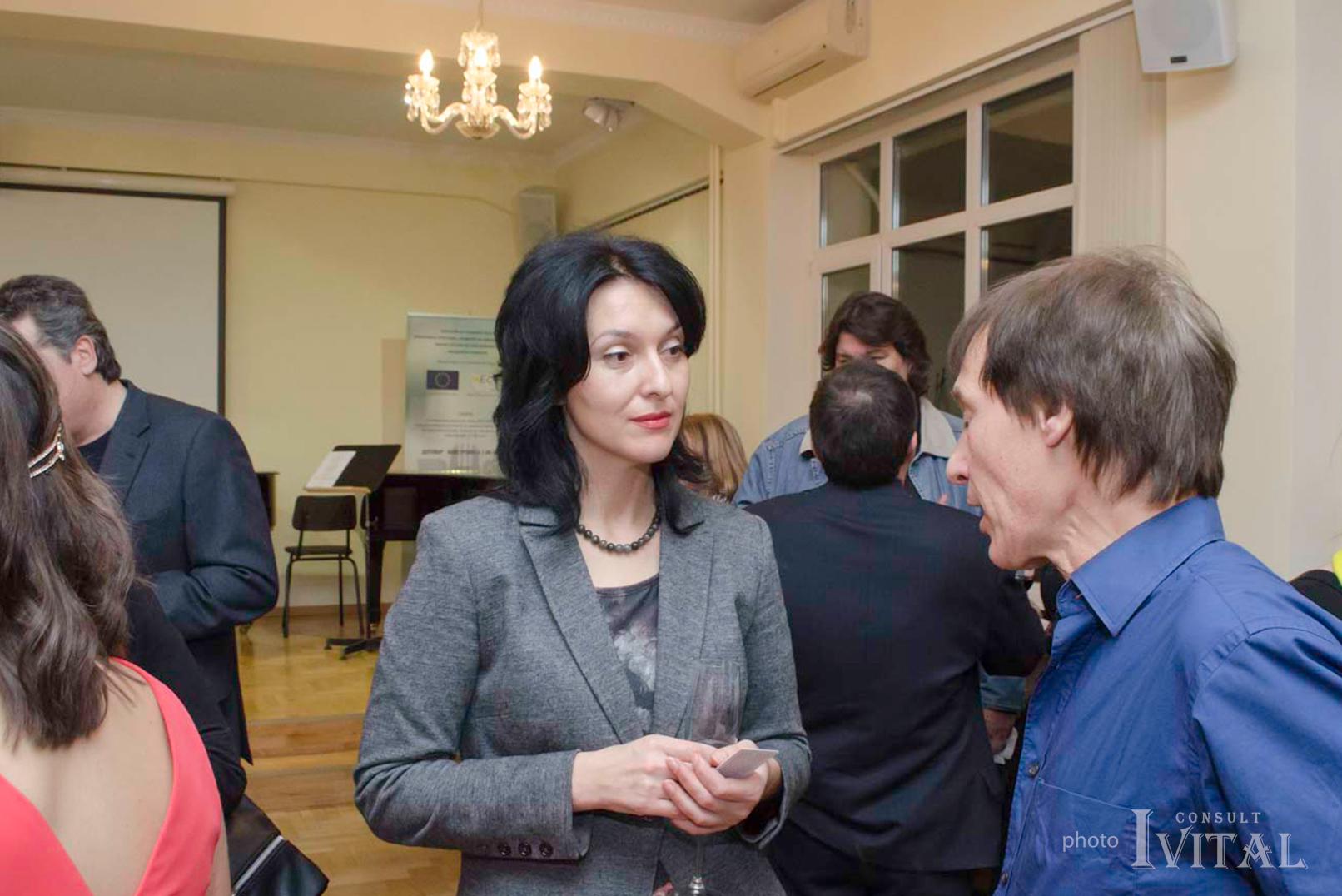 va2015_gala-koncert_047