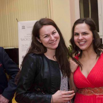 va2015_gala-koncert_053