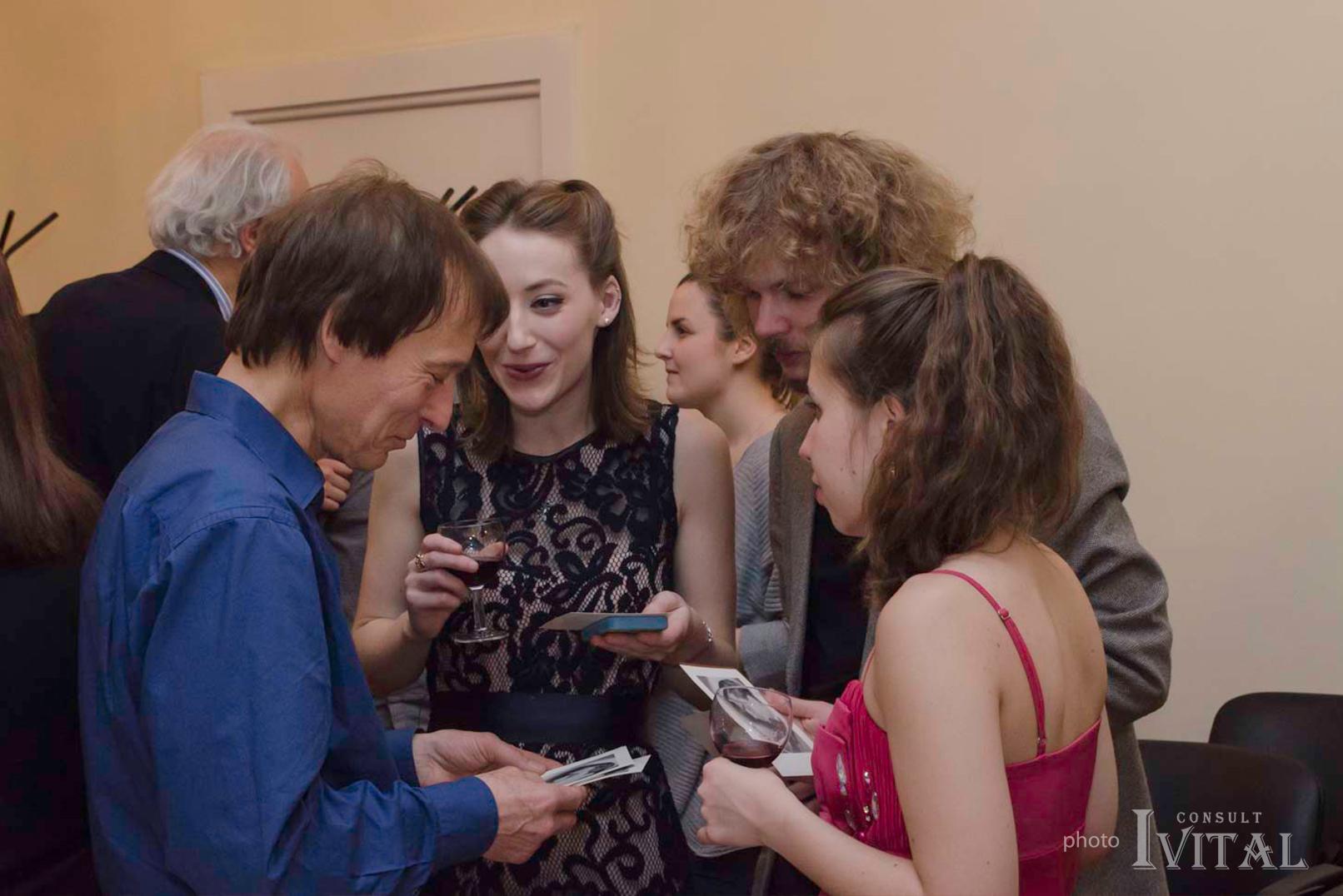 va2015_gala-koncert_054
